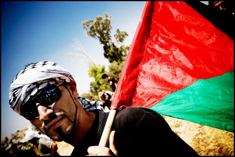 Protest_riot_palestine_israel_west_bank_ni'ilin_arab_jewish_conflict_war08_08_08_G6Y7457-Edit-Edit
