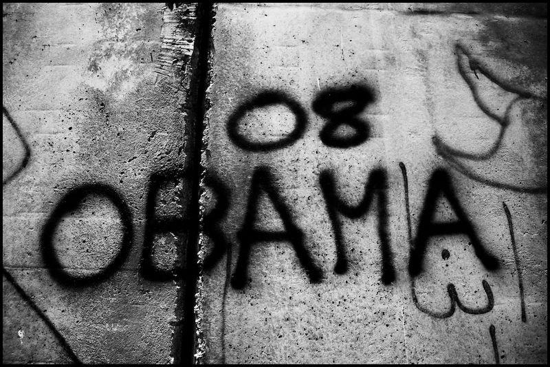 Zoriah_obama_08_palestine_israel_seperation_wall_grafitti_08_10_08_G6Y8074