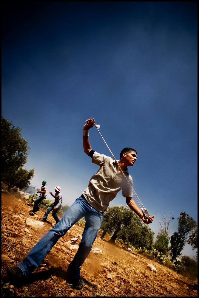 Zoriah_palestine_israel_protest_police_riot_west_bank_08_08_08_G6Y7542