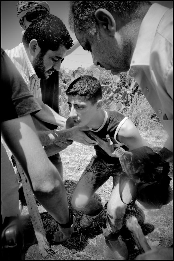 Zoriah_palestine_israel_protest_police_riot_west_bank_08_08_08_G6Y7559-Edit-2