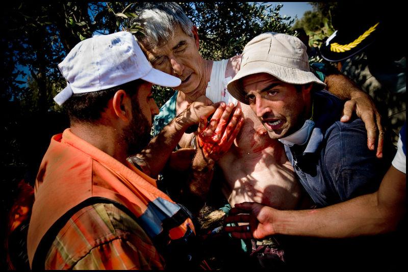 Zoriah_palestine_israel_protest_police_riot_west_bank_08_15_08_G6Y9853-Edit
