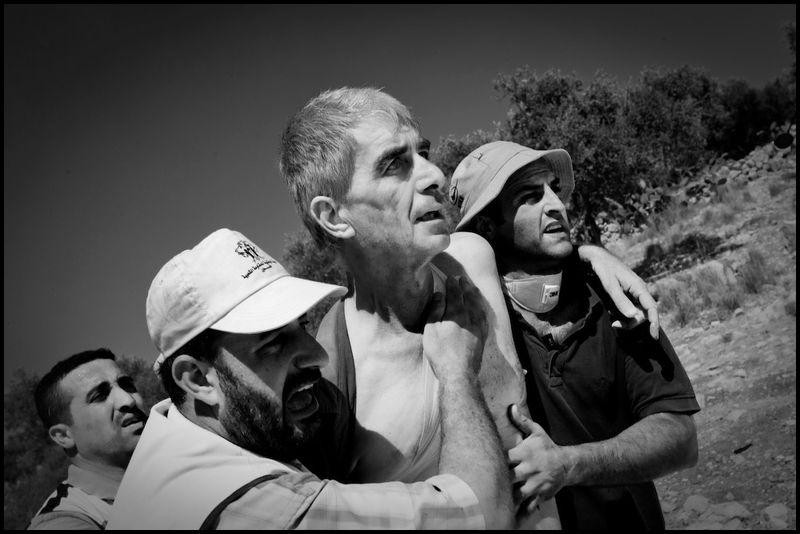 Zoriah_palestine_israel_protest_police_riot_west_bank_08_15_08_G6Y9881