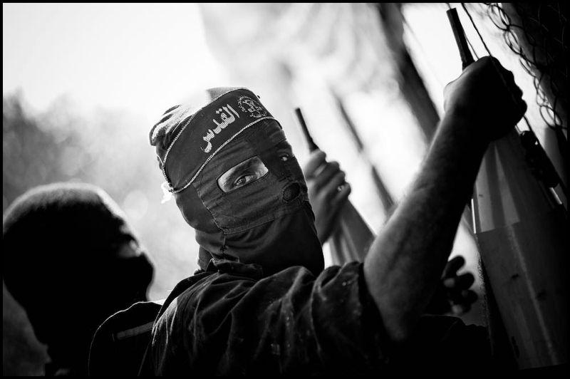 Zoriah_islamic_jihad_gaza_08_13_08_FD9T0272-1
