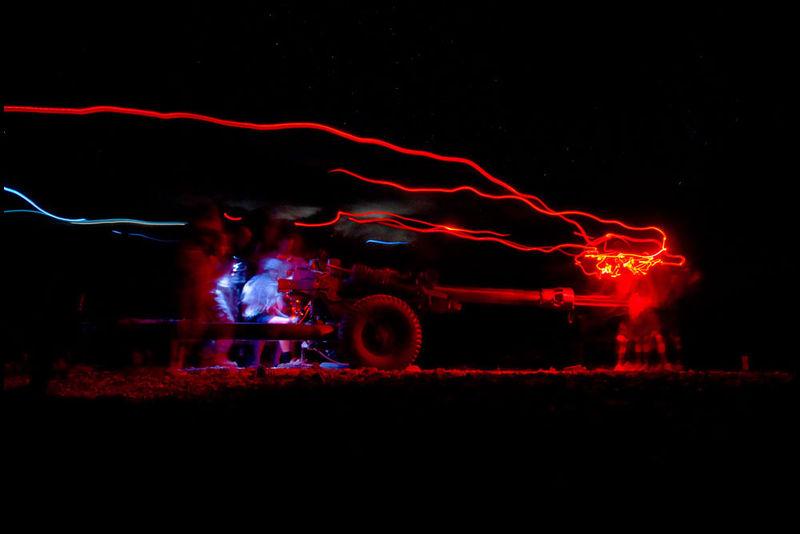 Zoriah_afghanistan_war_night_canon_08_11_07_G6Y7235