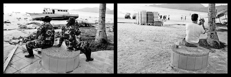 Zoriah_tsunami_asain_thailand_phuket_asia_then_now_one_year_anniversary-4