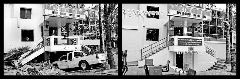 Zoriah_tsunami_asain_thailand_phuket_asia_then_now_one_year_anniversary-6