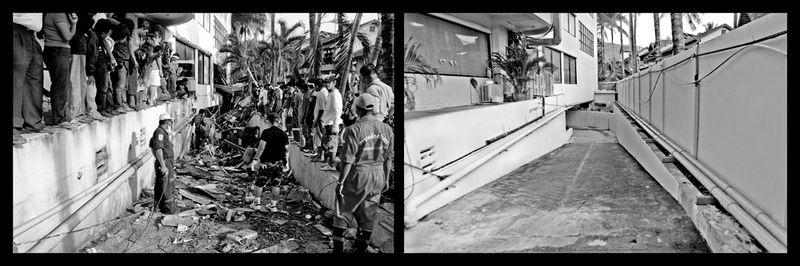 Zoriah_tsunami_asain_thailand_phuket_asia_then_now_one_year_anniversary-12