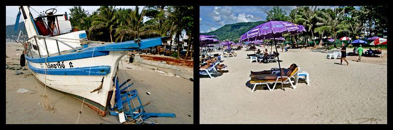 Zoriah_tsunami_asain_thailand_phuket_asia_then_now_one_year_anniversary-17