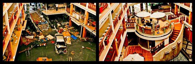 Zoriah_tsunami_asain_thailand_phuket_asia_then_now_one_year_anniversary-32