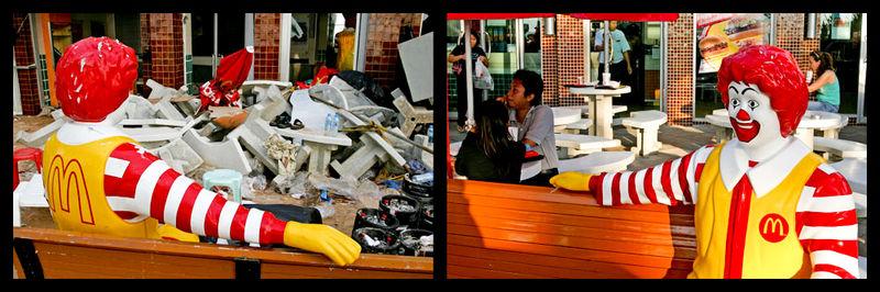 Zoriah_tsunami_asain_thailand_phuket_asia_then_now_one_year_anniversary-24