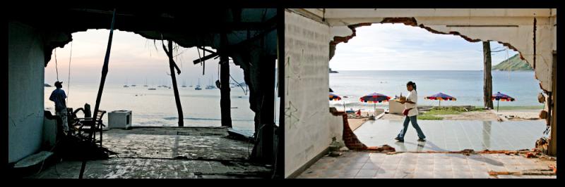 Zoriah_tsunami_asain_thailand_phuket_asia_then_now_one_year_anniversary-33