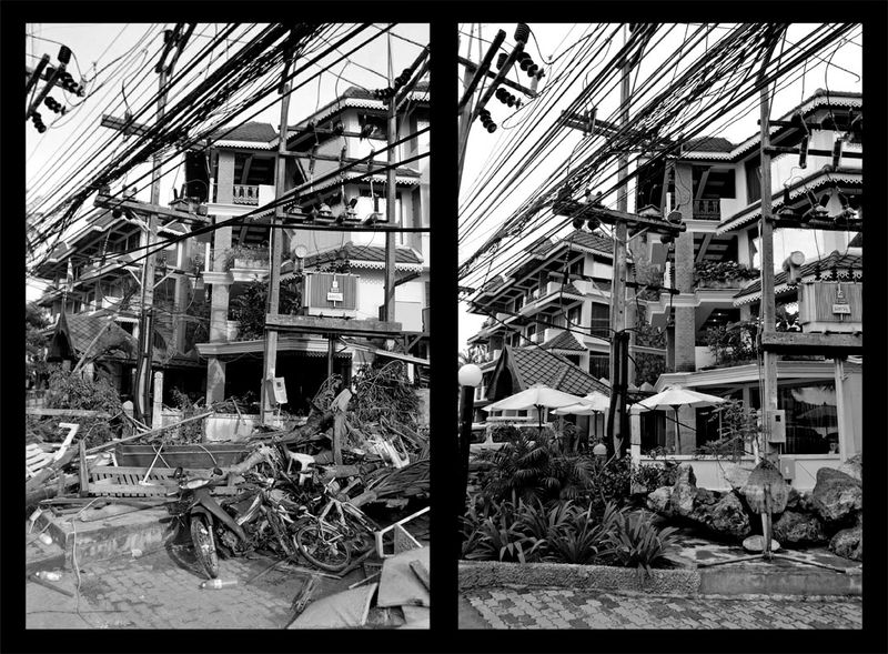 Zoriah_tsunami_asain_thailand_phuket_asia_then_now_one_year_anniversary-34