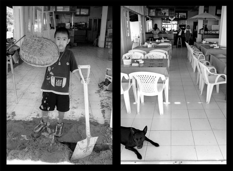 Zoriah_tsunami_asain_thailand_phuket_asia_then_now_one_year_anniversary-36