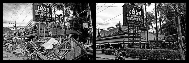 Zoriah_tsunami_asain_thailand_phuket_asia_then_now_one_year_anniversary-2