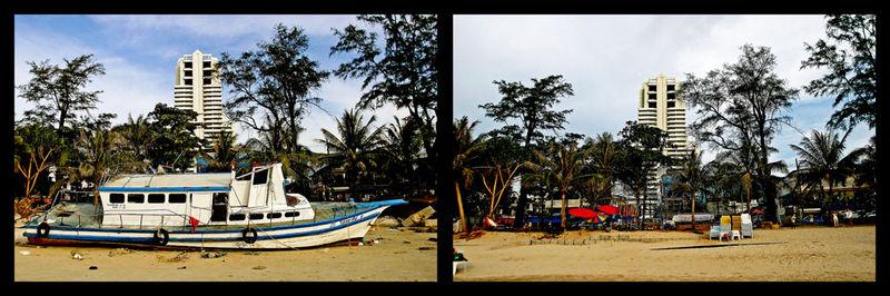 Zoriah_tsunami_asain_thailand_phuket_asia_then_now_one_year_anniversary-11