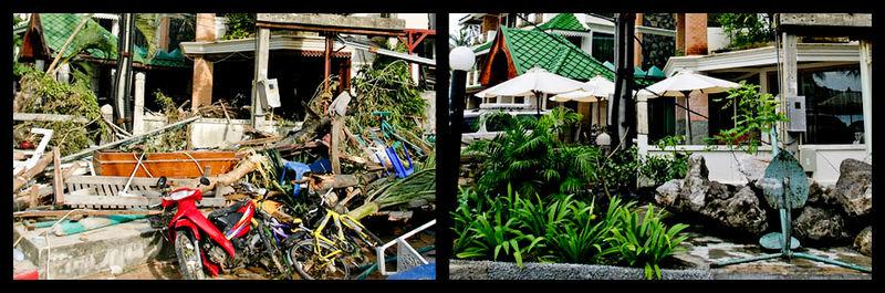 Zoriah_tsunami_asain_thailand_phuket_asia_then_now_one_year_anniversary-20