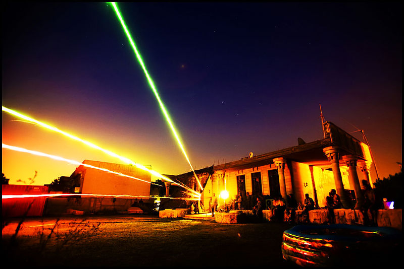 Zoriah_iraq_fourth_july_4th_independance_day_baghdad_war_army_soldier_2