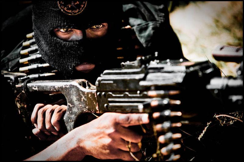 Zoriah_gaza_tunnel_tunnels_egypt_rocket_jihad_hamas_rafah__2008081308FD9T0187_1