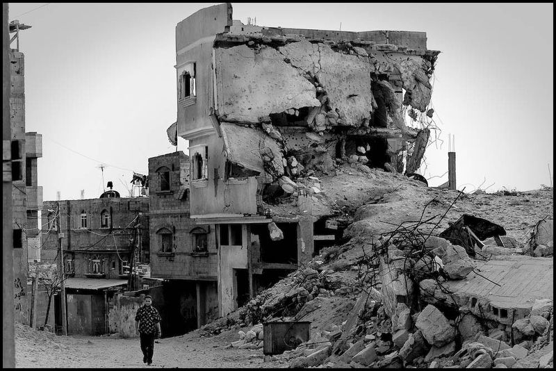 Zoriah_gaza_destruction_damage_civilian_toll__20060513_5122ci