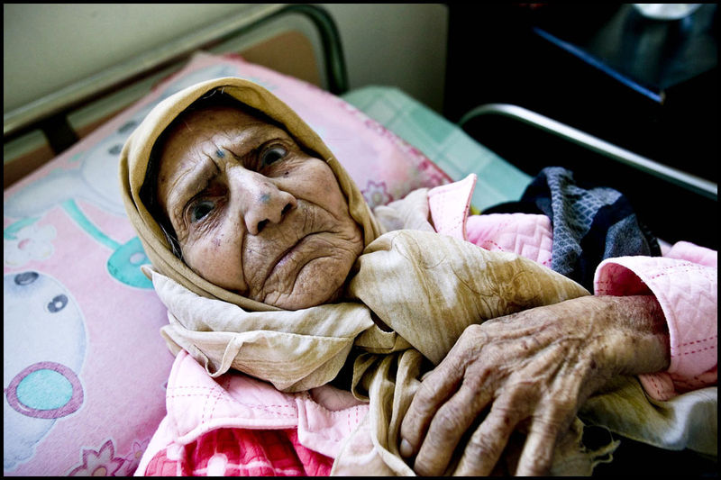 Zoriah_gaza_palestine_israel_palestinians_arab_muslim_medical_crisis_hospital_doctor_supplies_05-09-06-FD9T8888ci