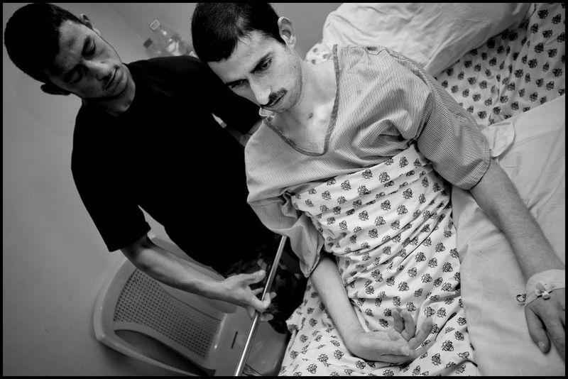 Zoriah_gaza_destruction_damage_civilian_toll_hospital__08_13_08_G6Y8982