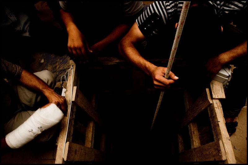 Zoriah_gaza_tunnel_tunnels_egypt_rocket_jihad_hamas_rafah__20080812_8813