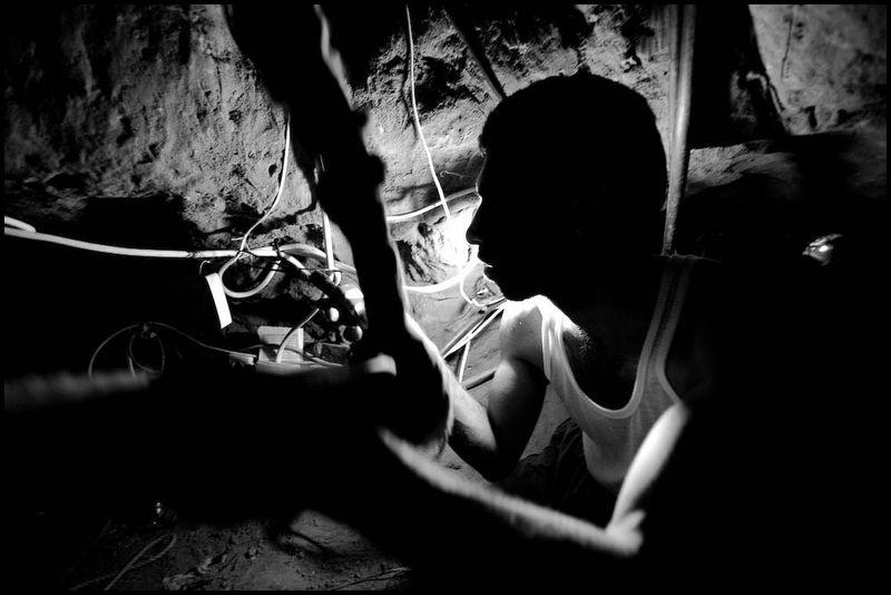 Zoriah_gaza_tunnel_tunnels_egypt_rocket_jihad_hamas_rafah__20080812_8724