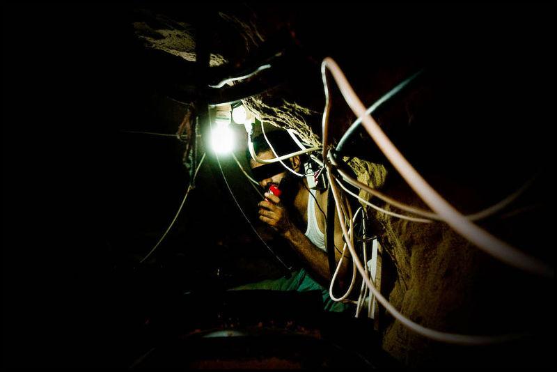 Zoriah_gaza_tunnel_tunnels_egypt_rocket_jihad_hamas_rafah__20080812_8655