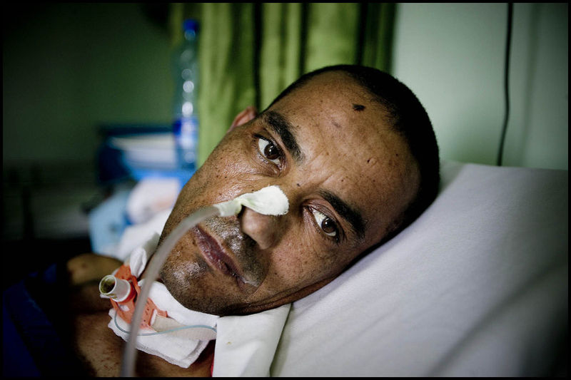 Zoriah_gaza_palestine_israel_palestinians_arab_muslim_medical_crisis_hospital_doctor_supplies_05-09-06-FD9T8825ci