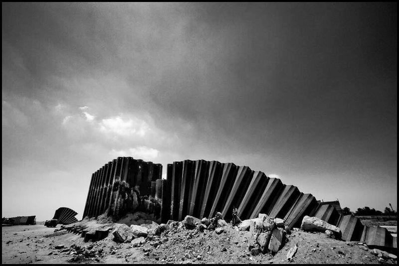 Zoriah_gaza_tunnel_tunnels_egypt_rocket_jihad_hamas_rafah__20080812_8529-Edit-Edit-Edit