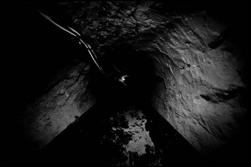 Zoriah_gaza_tunnel_tunnels_egypt_rocket_jihad_hamas_rafah__20080812_8648