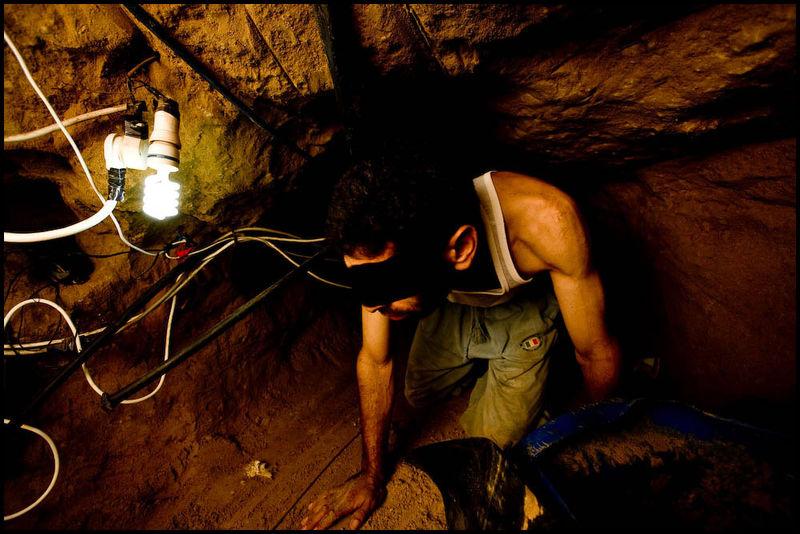 Zoriah_gaza_tunnel_tunnels_egypt_rocket_jihad_hamas_rafah__20080812_8690