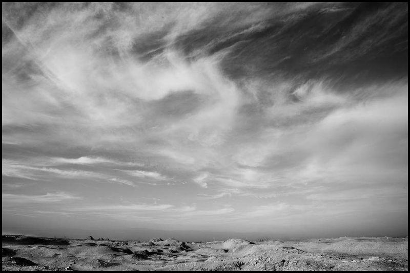 Zoriah_cairo_pyramid_landscape_zahi_hawass_dig_site_archeology_archeologist20081230_3894