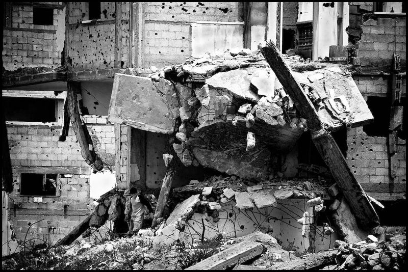 Zoriah_gaza_strip_city_rafah_khan_yunis_israel_idf_war_bomb_rocket_attacks_conflict_20060514_5324