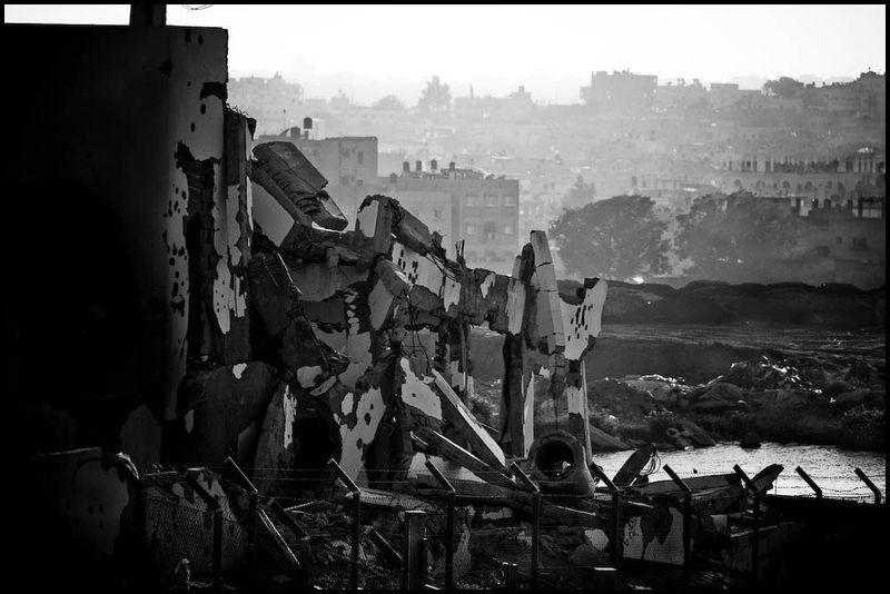 Zoriah_gaza_strip_city_rafah_khan_yunis_israel_idf_war_bomb_rocket_attacks_conflict_20060512_4991