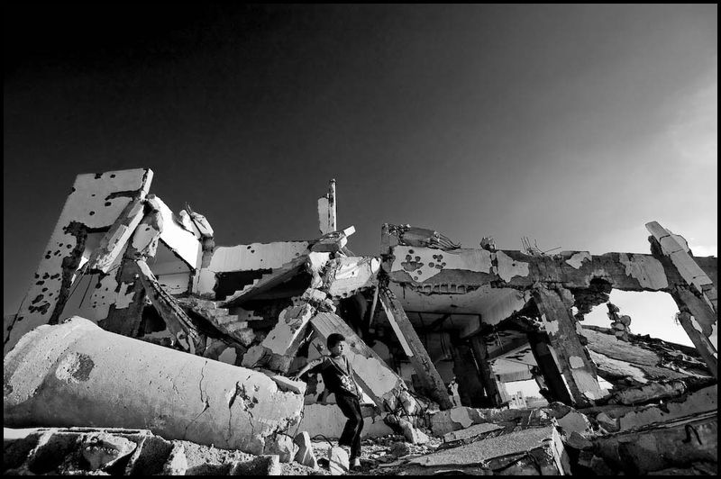 Zoriah_gaza_strip_city_rafah_khan_yunis_israel_idf_war_bomb_rocket_attacks_conflict_20060512_9299