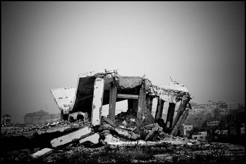 Zoriah_gaza_strip_city_rafah_khan_yunis_israel_idf_war_bomb_rocket_attacks_conflict_20060428_4241