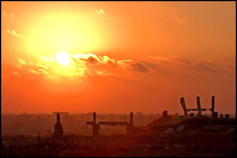 Zoriah_gaza_palestine_israel_attack_idf_bombing_neighborhood_settlement_destruction_war_civilian_damage_20060512_5011ci copy