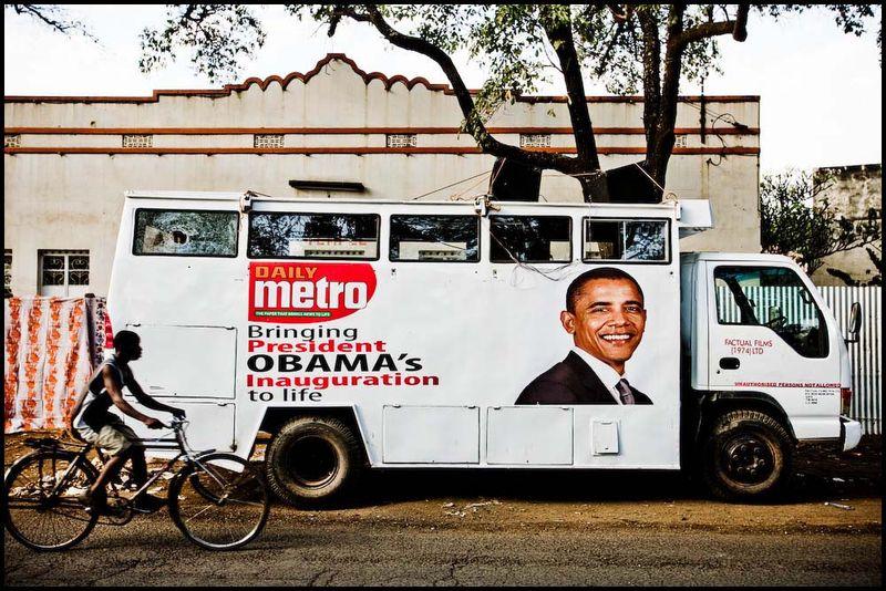 Zoriah_barack_obama_kogelo_kenya_inauguration_day_american_president_village_celebration_20090119_4623
