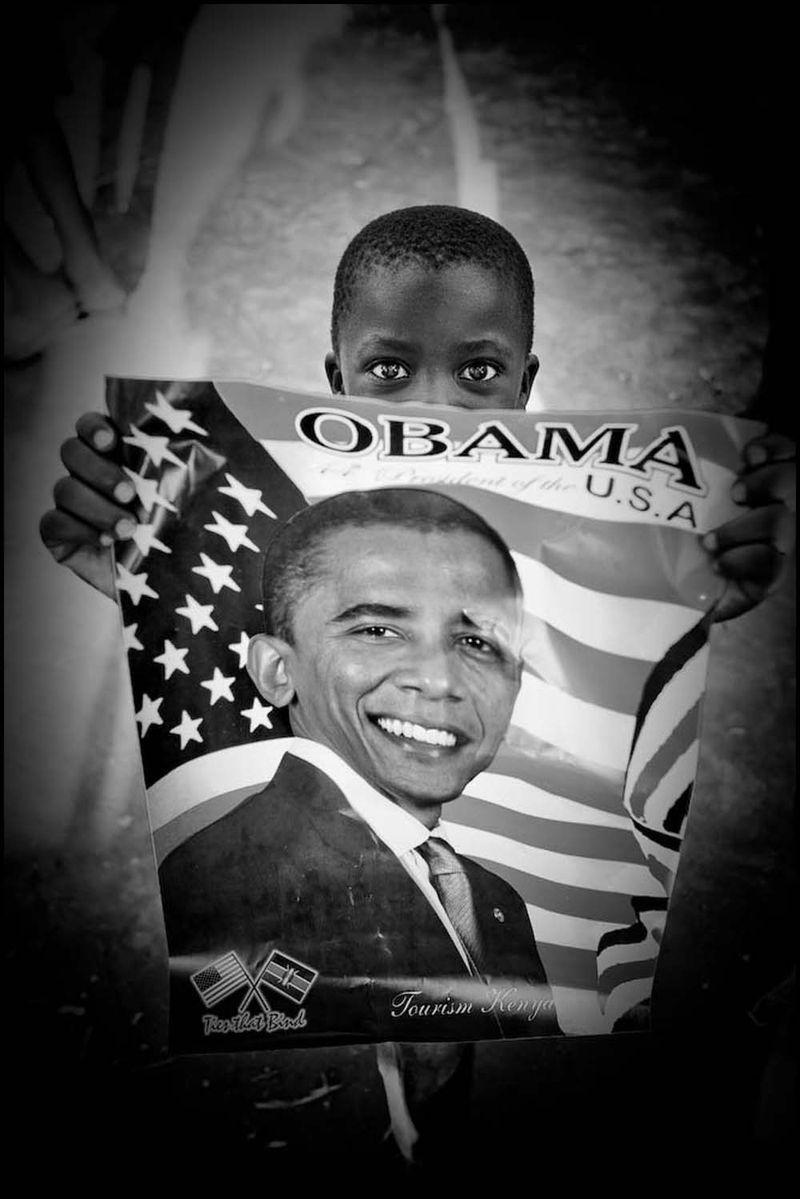 Zoriah_barack_obama_kogelo_kenya_inauguration_day_american_president_village_celebration_20090119_4885