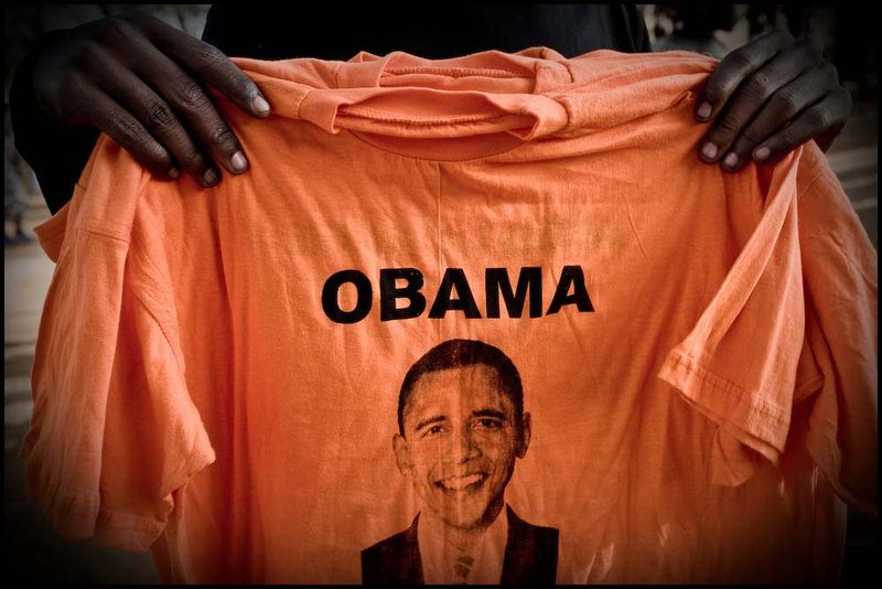 Zoriah_barack_obama_kogelo_kenya_inauguration_day_american_president_village_celebration_20090119_4898