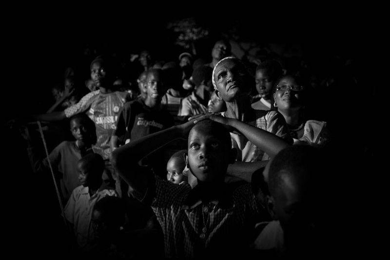 Zoriah_barack_obama_president_presidential_inauguration_day_kogelo_kenya_village_20090121_5623