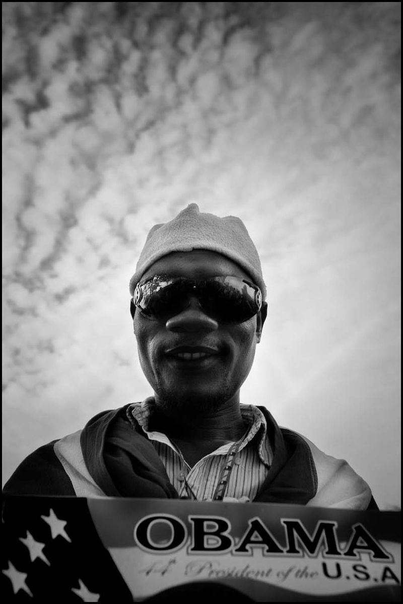 Zoriah_barack_obama_president_presidential_inauguration_day_kogelo_kenya_village_20090121_5281
