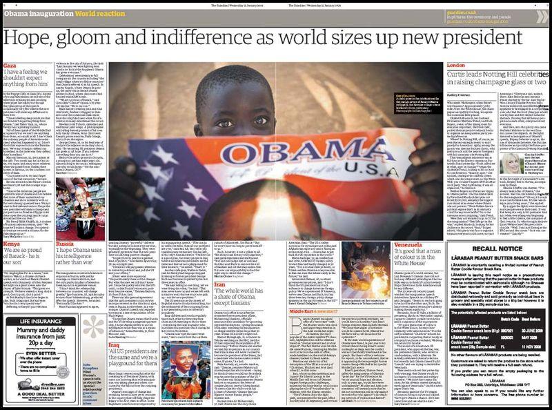 Zoriah_guardian_uk_united_kingdom_london_barack_obama_inauguration_kogelo_kenya_rgb