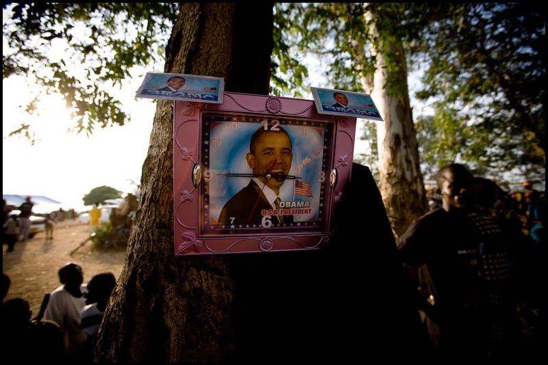 Zoriah_barack_obama_president_presidential_inauguration_day_kogelo_kenya_village_20090121_5211