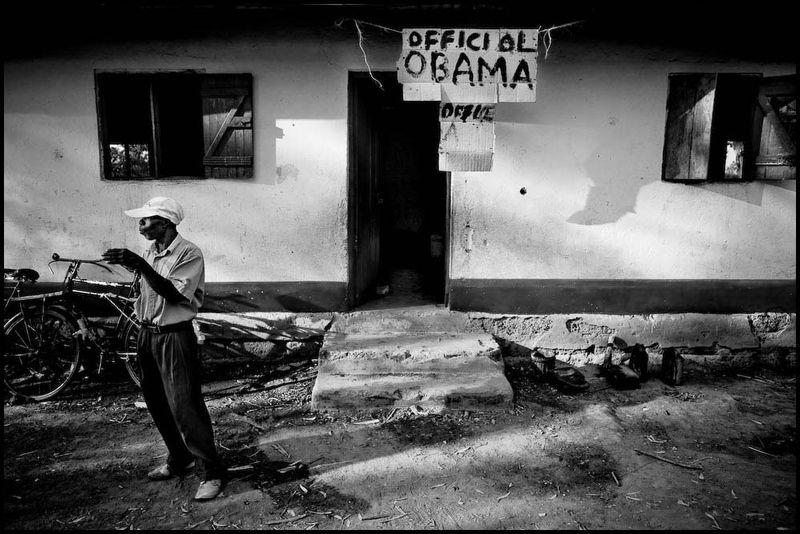 Zoriah_barack_obama_president_presidential_inauguration_day_kogelo_kenya_village_20090121_5179