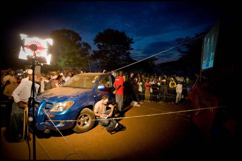 Zoriah_barack_obama_president_presidential_inauguration_day_kogelo_kenya_village_20090121_5446