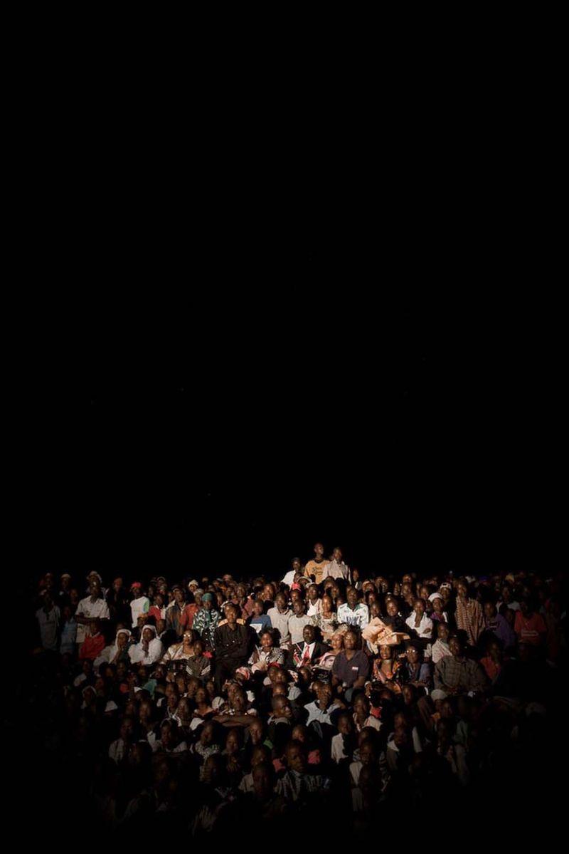 Zoriah_barack_obama_president_presidential_inauguration_day_kogelo_kenya_village_20090121_5657