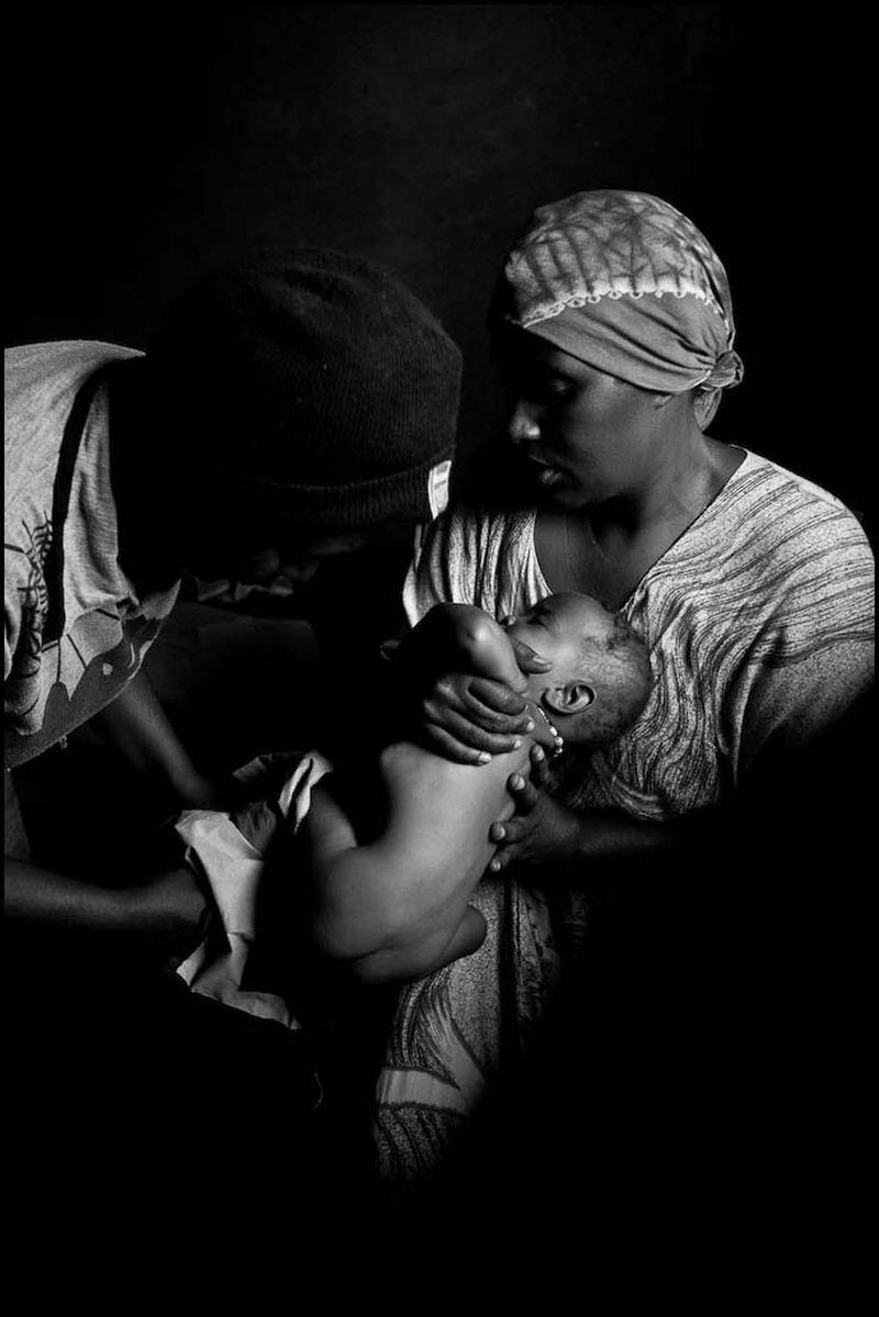 Zoriah_kenya_famine_kakuma_refugee_camp_irc_international_rescue_committee_aid_hunger_starvation_shortage_20090127_8961