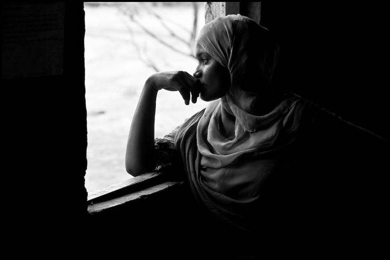 Zoriah_kenya_famine_kakuma_refugee_camp_irc_international_rescue_committee_aid_hunger_starvation_shortage_20090127_4067